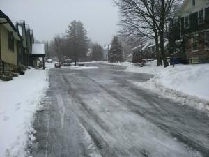 FBC driveway2