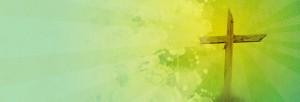 Ash Wednesday Website Banner