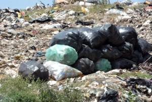 dump 02