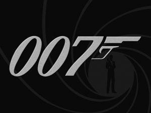 007-Logo