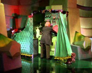 Man-Behind-The-Curtain